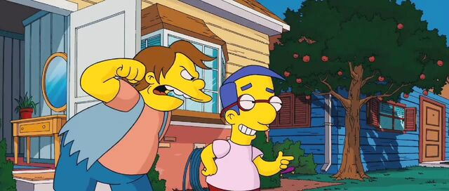 File:Nelson-muntz-and-milhouse-van-houten.jpg