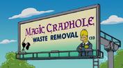Simpsons-2014-12-19-16h20m40s78