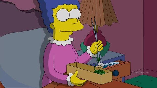 File:Bart's New Friend -00108.jpg
