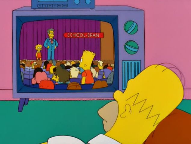 File:Bart vs. Lisa vs. the Third Grade 32A.JPG