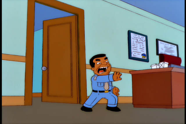 File:Gary Coleman karate chop.png