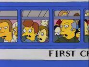 Homer Loves Flanders 78