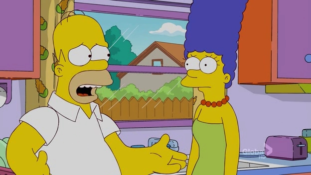 File:Homer the Father 19.JPG