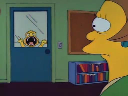 File:Lisa's Substitute 23.JPG