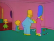 Miracle on Evergreen Terrace 60