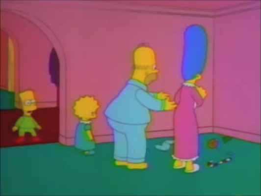 File:Miracle on Evergreen Terrace 60.png