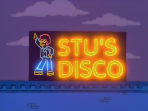 File:Stu's Disco -00001.jpg