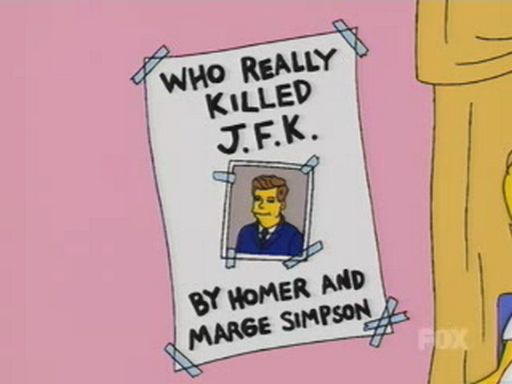 File:Who Really Killed J.F.K..jpg