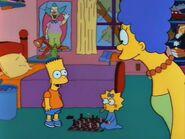 Homer Defined 98
