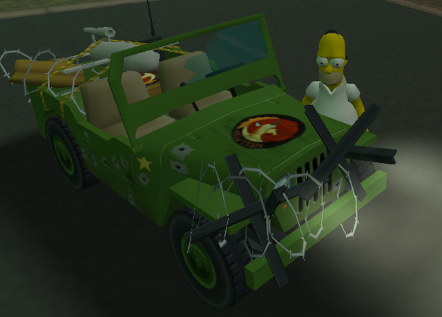 File:Jeep with rocket cropped.png