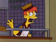 Krusty Gets Kancelled 77