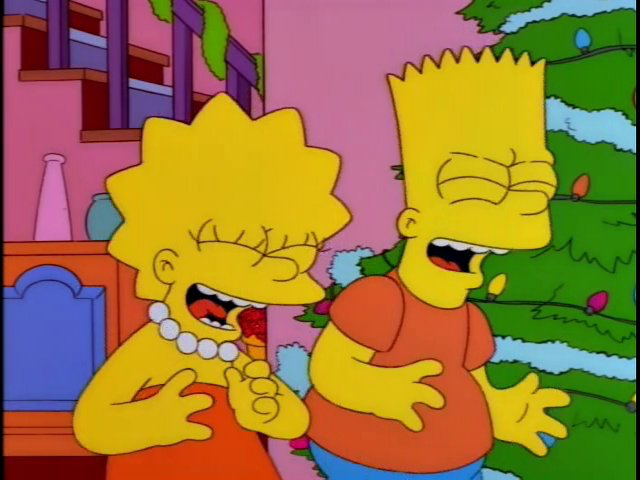 File:Miracle on Evergreen Terrace 15.png
