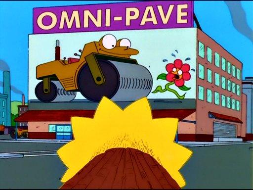 File:Omni-Pave.jpg
