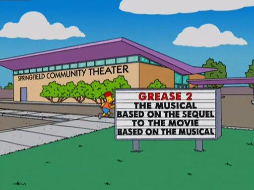 File:Springfield Community Theater.jpg