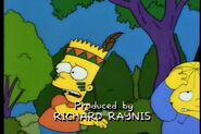 Bart's Girlfriend Credits 00079