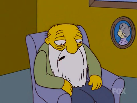 File:Simpsons-2014-12-20-06h40m57s145.png