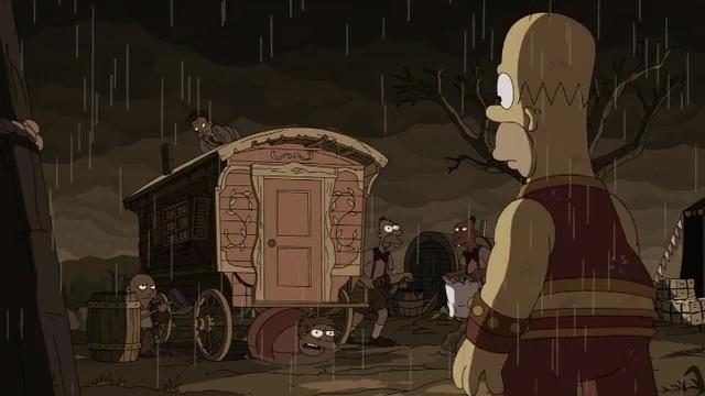 File:Treehouse of Horror XXIV - 00426.jpg