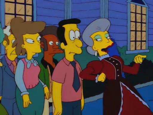 File:Bart After Dark 92.JPG