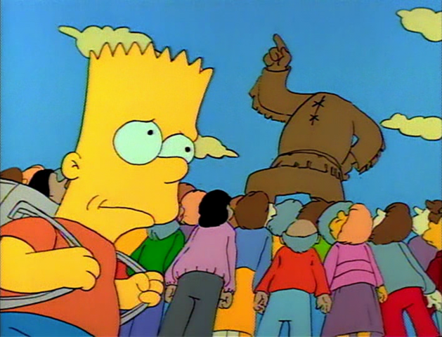 File:Bart Worried About the Statue (The Telltale Head).png