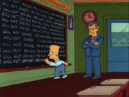 Bart the Murderer 47