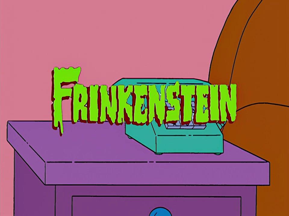 File:Frinkenstein.jpg