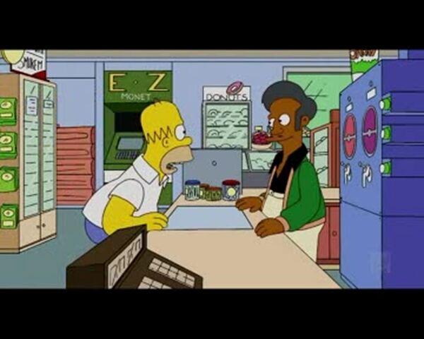 File:Homer the Whopper (131).jpg