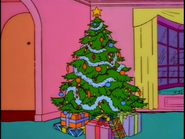 Miracle on Evergreen Terrace 11