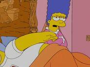 Please Homer, Don't Hammer 'Em 60