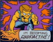 Radioactive Man 1 4