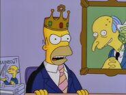 The Last Temptation of Homer -2015-01-03-08h34m31s100