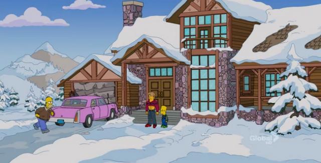 File:Ski house.png