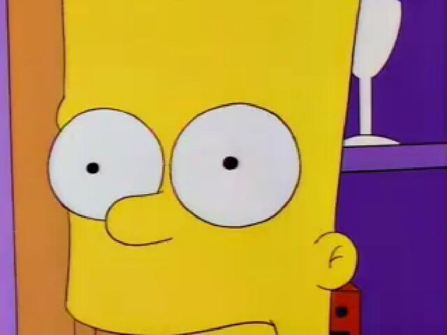 File:Another Simpsons Clip Show (4).jpg