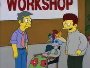Bart's Inner Child 71