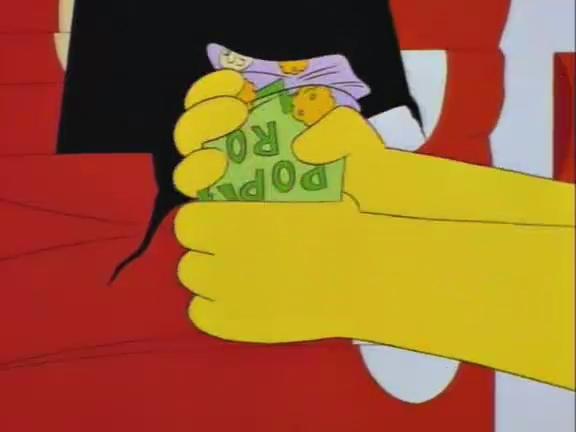 File:Homer Badman 28.JPG