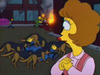 Marge in Chains 101