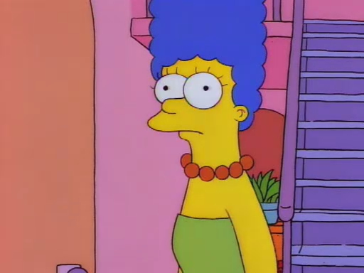 File:Mother Simpson 12.JPG