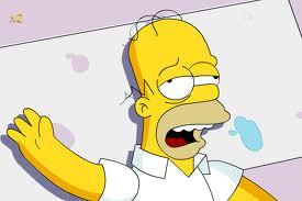 File:Simpsons app ugh.jpg