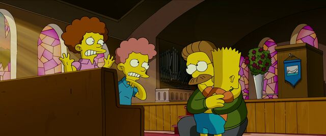 File:The Simpsons Movie 227.JPG