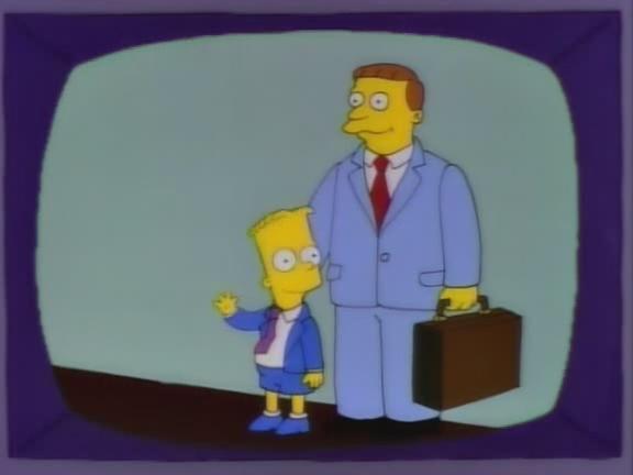 File:'Round Springfield 50.JPG