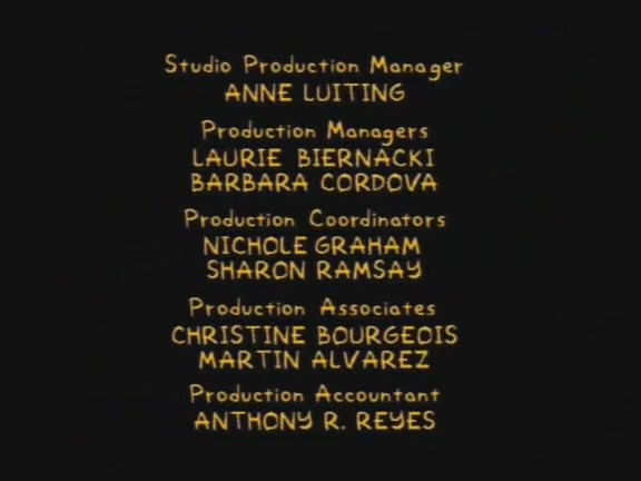 File:Another Simpsons Clip Show - Credits 00041.jpg