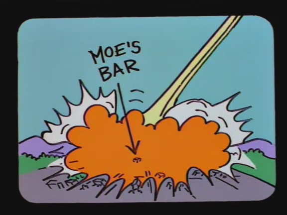 File:Bart's Comet 51.JPG