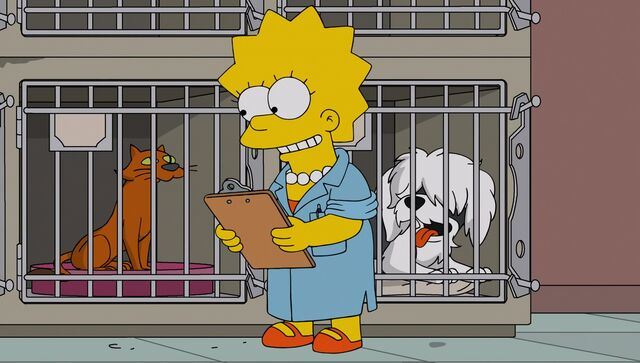 File:Lisa the Veterinarian 61.JPG