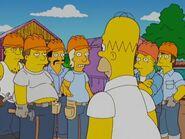 Please Homer, Don't Hammer 'Em 83