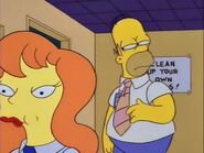 The last temptaation of Homer -2015-01-02-12h15m43s222