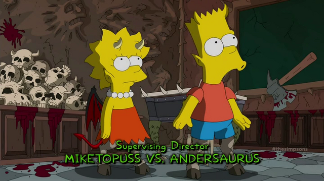 File:Treehouse of Horror XXV -2014-12-26-05h50m11s160.png