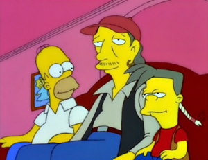 File:Bart Carny.png