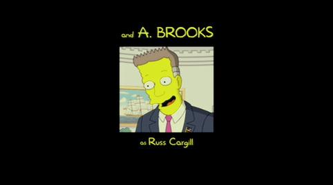 File:Brooks.jpg