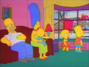 Miracle on Evergreen Terrace 157