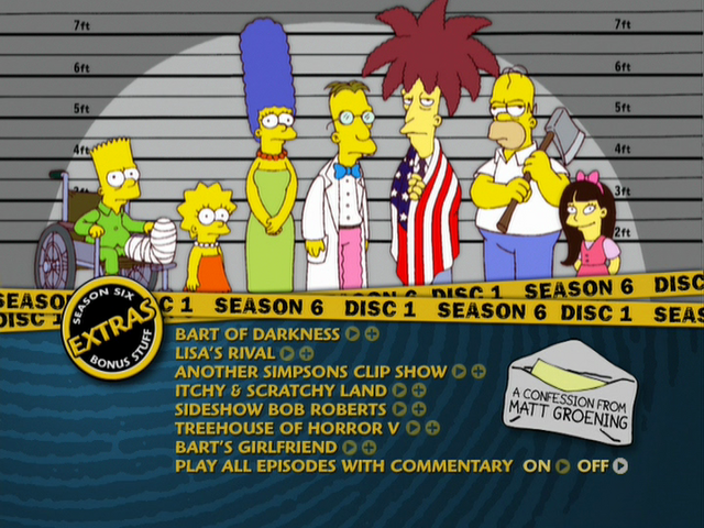 File:Season 5 - Disk 1.png