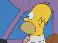 The last temptaation of Homer -2015-01-02-11h57m47s177